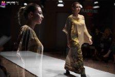 Дефиле дизайнеров из Грузии и России на Azerbaijan Fashion Week (ФОТО) - Gallery Thumbnail