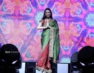 В Баку прошла грандиозная Ночь Болливуда в честь дружбы Азербайджана и Индии (ФОТО) - Gallery Thumbnail