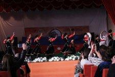 Кубок Карабаха – грандиозный чемпионат с участием десяти регионов: список победителей (ФОТО) - Gallery Thumbnail