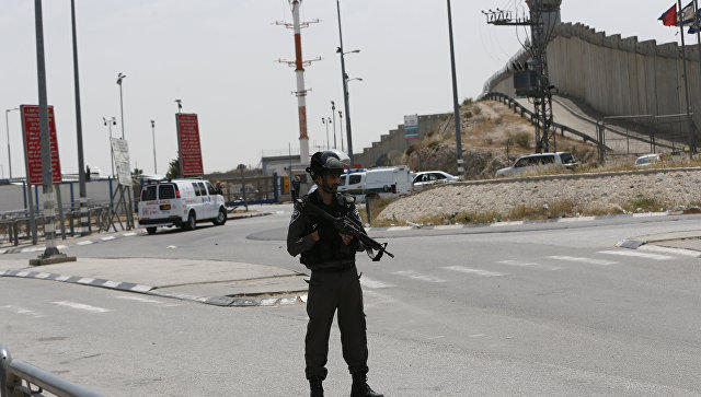 Israeli Defence Minister approves new Jewish neighbourhood in Hebron