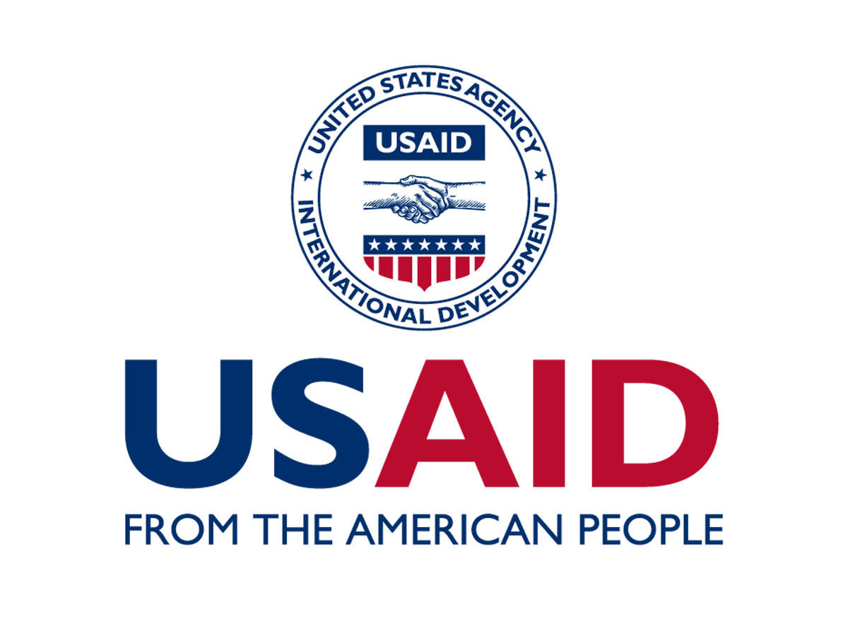 USAID continues to provide support to Georgia