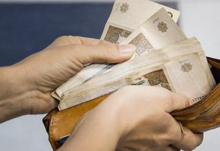 Rules for issuing electronic money approved in Uzbekistan