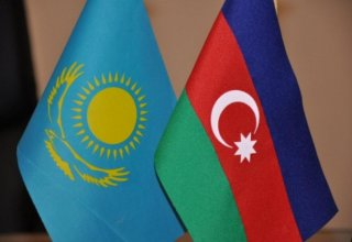 Kazakhstan, Azerbaijan strengthening co-op in medical tourism