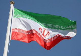 Iran to stop importing catalysts in petrochemical sector