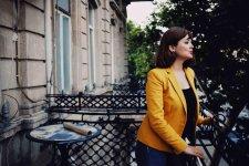 """Карабахские кони"" и ""Бакинское утро"" будут представлены во Франции  (ФОТО) - Gallery Thumbnail"