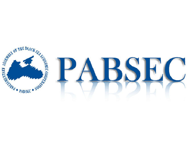 Azerbaijan to attend BSEC PA Committee meeting in Turkey