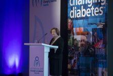 """Azerbaijan 2017 Changing Diabetes Awards"" tədqim olunub (FOTO) - Gallery Thumbnail"