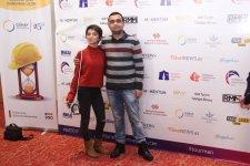 Представители 340 компаний стали участниками Азербайджанского форума по туризму (ФОТО) - Gallery Thumbnail