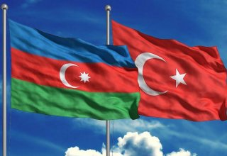 Speakers of Azerbaijani, Turkish parliaments have telephone conversation