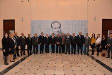 Анар Алакбаров: Исследование наследия Гейдара Алиева должно быть основным направлением Центров Гейдара Алиева в регионах (ФОТО)  (версия 2) - Gallery Thumbnail
