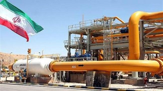 Iran attracts $2bln foreign capital through BOT contracts, says NIGC head