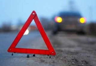 Over 300 people killed in traffic accidents in Turkey