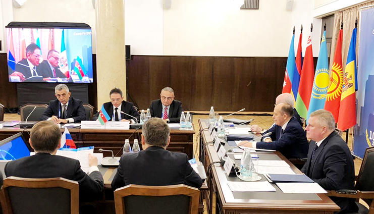 Azerbaijan: Constant fight should be waged against religious extremists