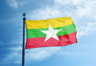 Myanmar approves investment enterprises with nearly 5,000 local jobs