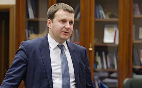 Russian minister: about 70 Russian federal entities involved in trade activities with Azerbaijan