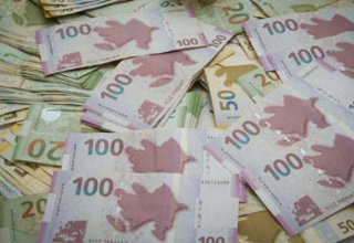 Minister: Payments to Azerbaijani population to be about 5B manat in 2020