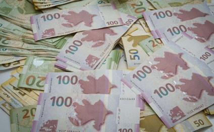 İyulun 8-də dolların manata qarşı məzənnəsi