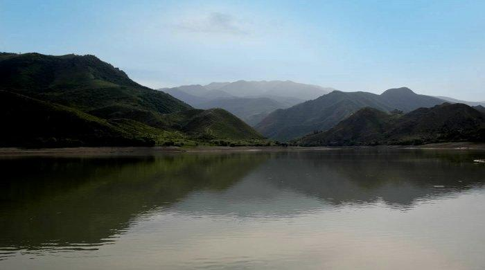 Azerbaijan develops new state program on water resources
