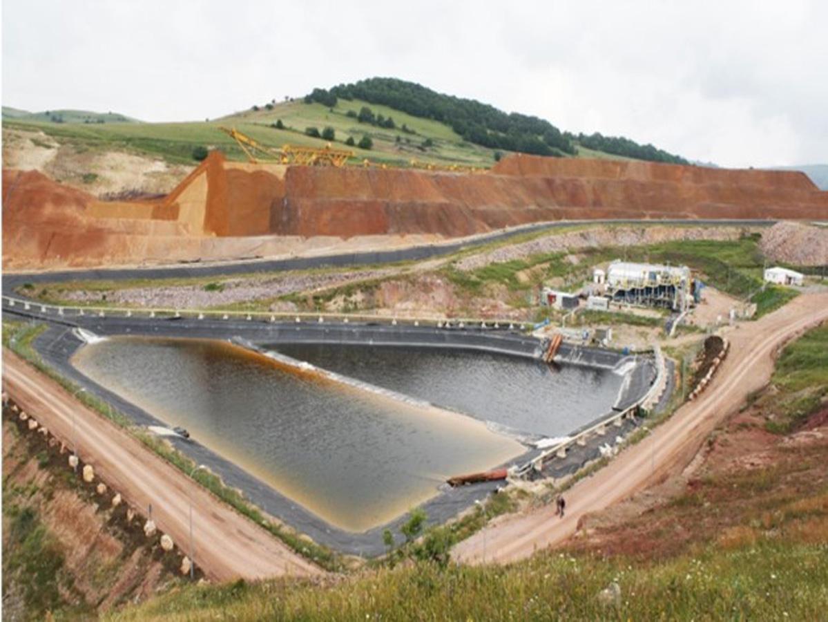 Export of precious metals brings 121M manats to Azerbaijani economy (PHOTO) - Gallery Image