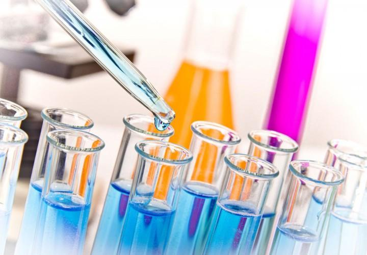Azerbaijan conducts over 470 doping tests this year