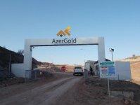 Export of precious metals brings 121M manats to Azerbaijani economy (PHOTO) - Gallery Thumbnail