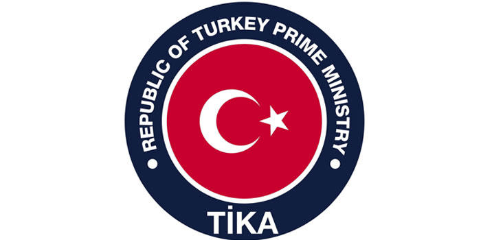 Turkish Cooperation and Coordination Agency to increase number of projects in Uzbekistan