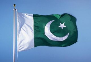 Council of Pakistan condemns violence by Armenians against Azerbaijanis in LA