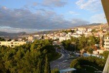 """Путешествие в Сплит: """"Самый  темпераментный старик"""" глазами азербайджанского фотографа (ФОТО) - Gallery Thumbnail"""