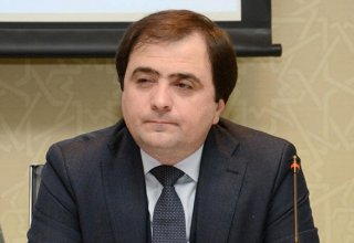 Export subsidies help Azerbaijani business to enter new markets