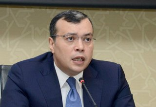 Azerbaijani minister reveals total amount of lump-sum payments amid COVID-19 pandemic