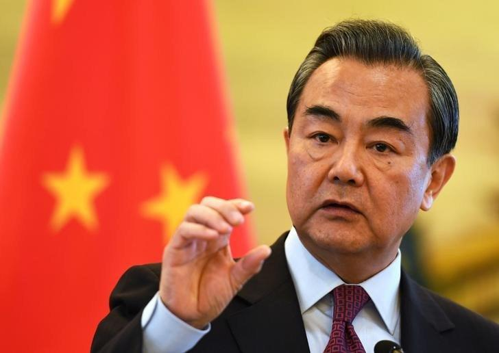 China confident of reaching investment deal with EU
