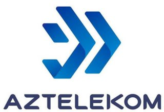 Azerbaijan's Aztelecom to purchase charging devices via tender