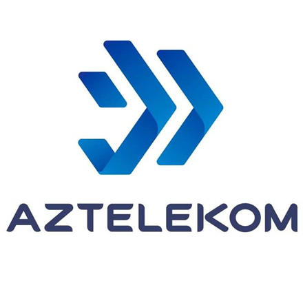 Azerbaijan's Aztelekom company discloses value of completed tenders
