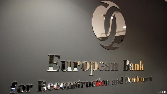 EBRD plans to invest in energy-efficient public buildings in Georgia