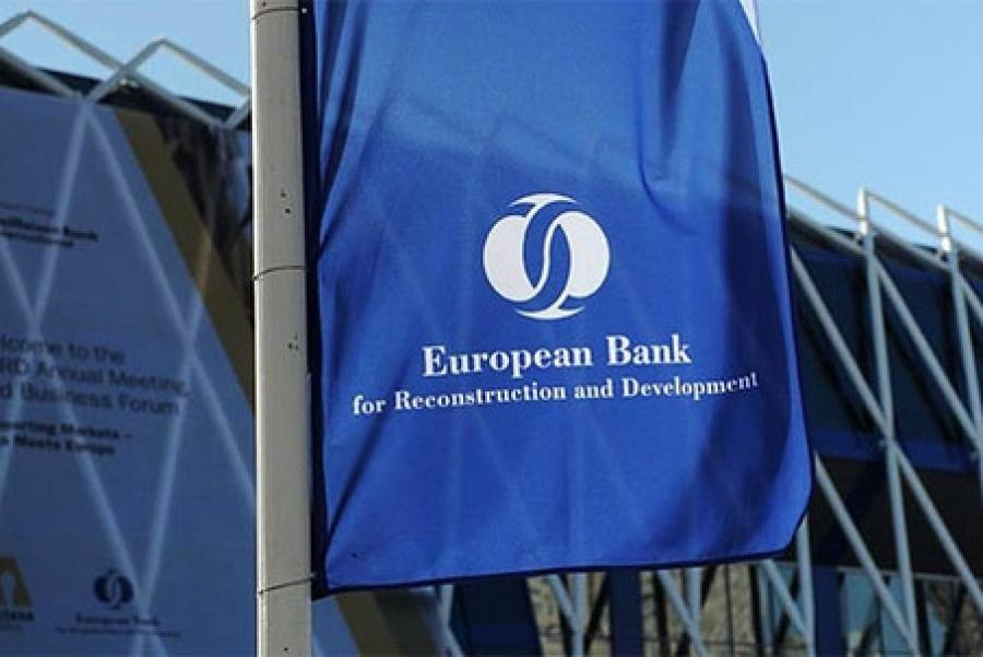 EBRD, TBC Leasing eye to support small and medium business leasing in Georgia