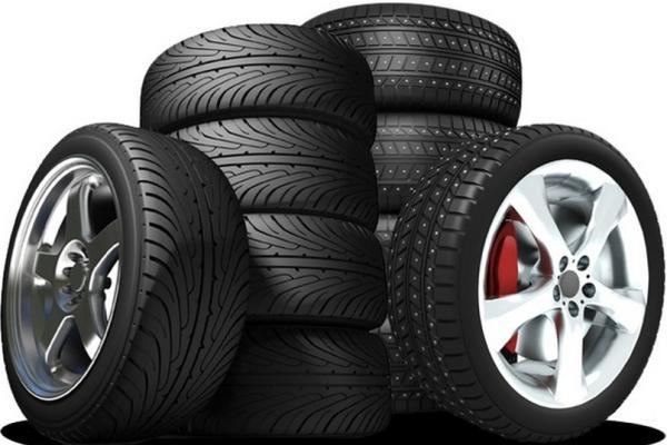 Tires, special vehicles manufacturing launch underway in Kazakhstan's Karaganda