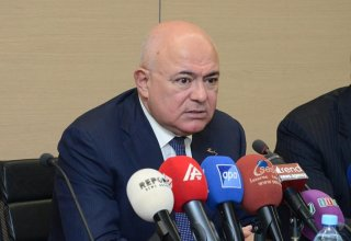 Merger of Taxes Ministry with State Customs Committee in Azerbaijan yet to be decided