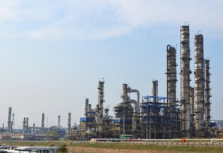 Timing announced for STAR refinery to reach its full capacity