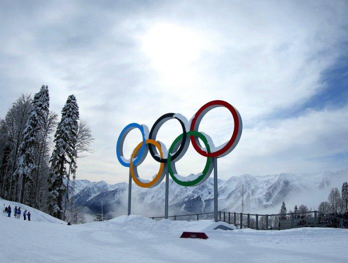Kazakhstanis to perform in one sport on the last day of PyeongChang Games