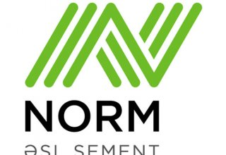 Norm Cement organizes first International Concrete Conference in Azerbaijan (PHOTO)