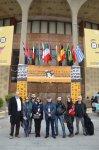Она живет только надеждами и мечтами… - в Иране выступил азербайджанский театр (ФОТО) - Gallery Thumbnail