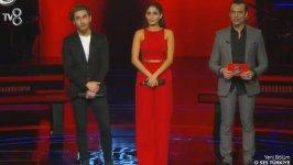 Зрители решили судьбу азербайджанской певицы на шоу O Ses Türkiye (ФОТО/ВИДЕО) - Gallery Thumbnail