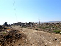 The London Post: Armenia destructs environment, loots wealth of Azerbaijan's occupied lands (PHOTO) - Gallery Thumbnail