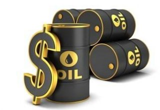 Oil prices drop as India's COVID-19 surge crimps demand outlook