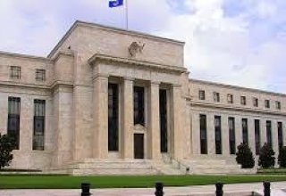 Fed cuts rates for first time since 2008
