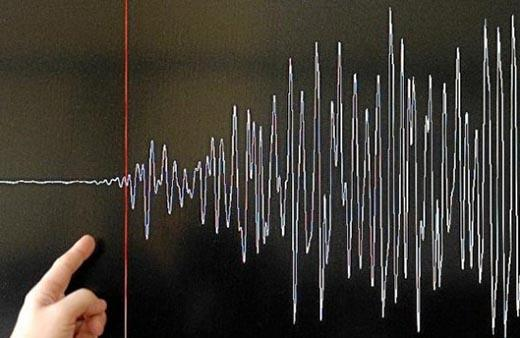 No damage or victims reported after 6.9-magnitude earthquake in Chile