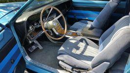 """""""Frankenşteyn"""": ABŞ-da 17 fərqli modeldən yığılmış avtomobil satılır (FOTO) - Gallery Thumbnail"""