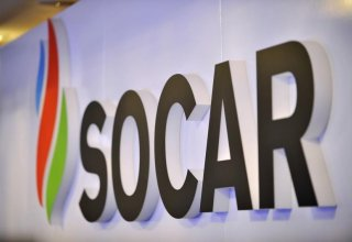 SOCAR Turkey, Middle East Technical University to carry out chemical recycling of plastic waste