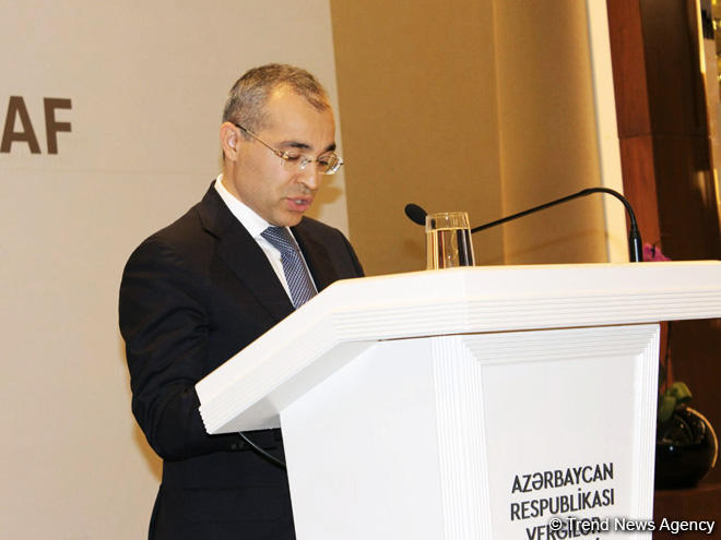 Azerbaijan may reduce number of tax inspections