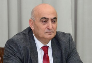 Azerbaijani MP: Rapid achievement of set goals - main criterion for new PM's work